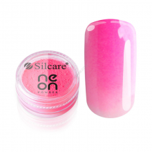 PIGMENT NEON SILCARE 3G -  PINK